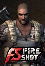 FireShot Online Poster