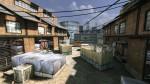 FireShot Online Ekran Görüntüleri