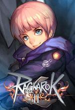 Ragnarok2 Poster