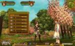 Ragnarok2 Ekran Görüntüleri