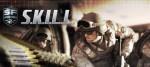 S.K.I.L.L. Special Force 2