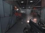 S.K.I.L.L. Special Force 2 Ekran Görüntüleri