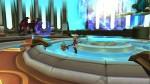 The Lost Titans Ekran Görüntüleri