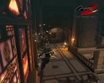 GunZ 2 Ekran Görüntüleri