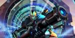 Transformers Universe Ekran Görüntüleri