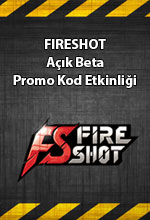 Fireshot Açık Beta