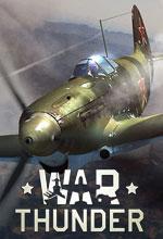 War Thunder Poster