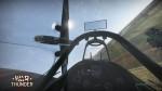 War Thunder Ekran Görüntüleri