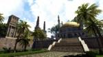 ArchAge Ekran Görüntüleri