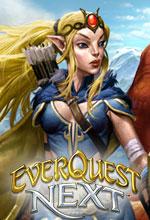 Everquest Next Poster