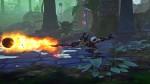 Everquest Next Ekran Görüntüleri