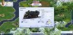 Rail Nation Ekran Görüntüleri