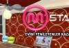 Mstar'da Evini Yenileyenler Kazanıyor!