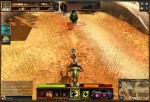 Dino Storm Ekran Görüntüleri