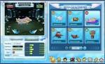 BoomSky Ekran Görüntüleri