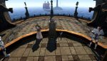 Titan Siege Ekran Görüntüleri