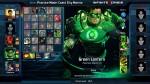 Infinite Crisis Ekran Görüntüleri