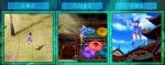 Kaos Online Ekran Görüntüleri