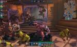 Orcs Must Die! Unchained Ekran Görüntüleri