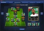 United Eleven Ekran Görüntüleri