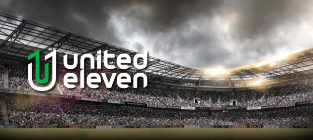 United Eleven