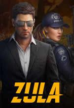 Zula Poster