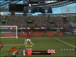 Freestyle Futbol Ekran Görüntüleri