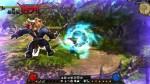 Smash Online Ekran Görüntüleri