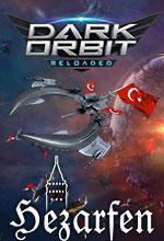 Darkorbit'ten Türk Oyunculara Yeni Goliath Tasarımı Poster