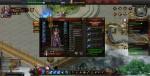 Monkey King Online Ekran Görüntüleri