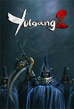 Yulgang 2'de Neler Oluyor? Poster
