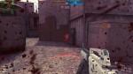 RIP: Final Bullet Ekran Görüntüleri