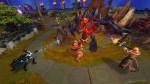 Arena of Fate Ekran Görüntüleri