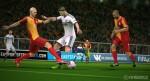 Fifa World Ekran Görüntüleri