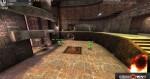 Quake Live Ekran Görüntüleri