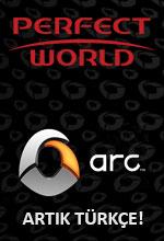 Perfect World'ün Yayın Platformu Arc Artık Türkçe! Poster