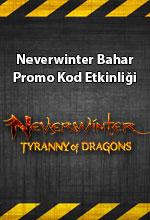 Neverwinter Bahar