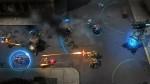 Shards of War Ekran Görüntüleri