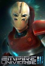 Empire Universe 3 Poster