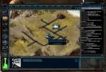 Empire Universe 3 Ekran Görüntüleri