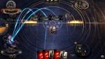 HEX: Shards of Fate Ekran Görüntüleri