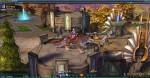 League of Elites Ekran Görüntüleri