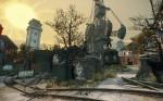 Battlecry Ekran Görüntüleri