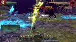 Dragon Nest Ekran Görüntüleri