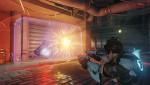 Overwatch Ekran Görüntüleri