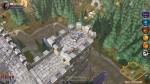 Albion Online Ekran Görüntüleri