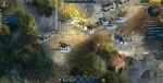 Might & Magic Heroes Online Ekran Görüntüleri