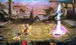 Mitoloji Online Ekran Görüntüleri