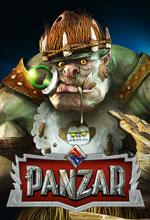 Panzar Poster