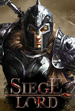 SiegeLord Poster